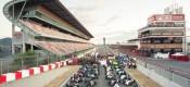 Formula 1 Student: 1.200 φοιτητές από 13 χώρες