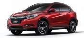 UPDATE: 1,5 i-VTEC και 1,6 i-DTEC το Honda HR-V