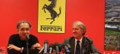 Προς πώληση η Ferrari;