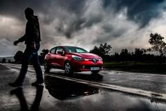 Προσφορές Renault Μαρτίου - Απριλίου