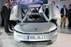 Diesel με δύο κυλίνδρους από VW