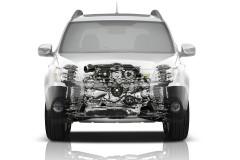 Δωρεάν τεχνικός έλεγχος για Subaru