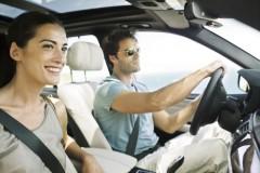 Δωρεάν ασφάλιση για όλα τα νέα μοντέλα BMW