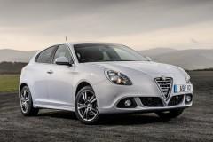 Νέο πρόγραμμα απόκτησης Alfa Romeo MiTo & Giulietta