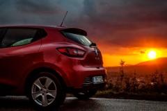 Προσφορές Renault έως 1.430 ευρώ