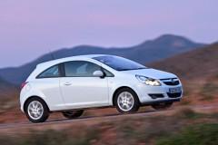 Πιο οικονομικός ο 1.3 diesel της Opel