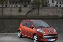 Peugeot: Νέο Πρόγραμμα Παροχών