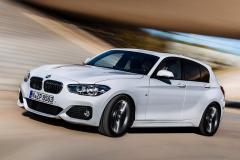 Μειωμένες τιμές σε συγκεκριμένα μοντέλα BMW και MINI