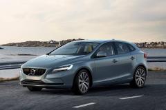 Volvo Now: Νέο προνομιακό πρόγραμμα