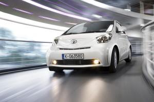 TOP 10 αυτοκίνητα πόλης σε αξιοπιστία (DRIVER POWER 2015)