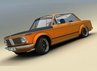 BMW 2002tii – Ford Escort RS2000 – Triumph Dolomite Sprint – Porsche 911 – Alpine Renault A110 – Datsun 240Z: Τα GTi & Sport