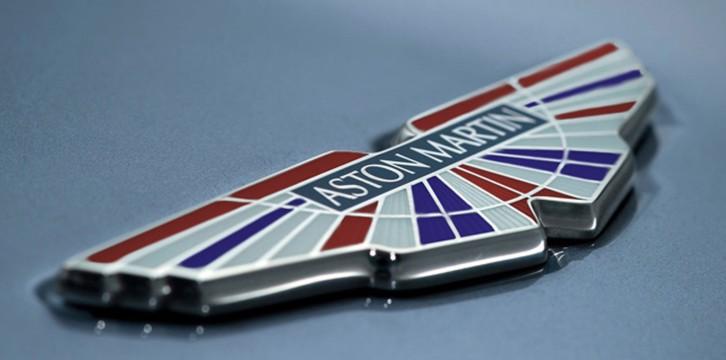 Επιστρέφει η Aston Martin στην F1;
