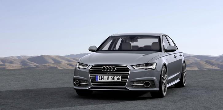Στόχος της Audi οι επιδόσεις του Model S