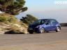 ΔΟΚΙΜΗ: Peugeot 208 1.6 Diesel BlueHDi