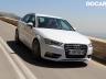 ΔΟΚΙΜΗ: Audi A3 1.6 TDI quattro
