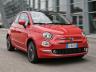 ΟΔΗΓΟΥΜΕ: Fiat 500 facelift 2015