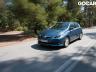 ΔΟΚΙΜΗ: Toyota Auris 1.2 Turbo