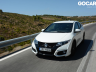 ΔΟΚΙΜΗ: Honda Civic Sport 1.6 i-DTEC
