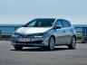 ΔΟΚΙΜΗ: Toyota Auris 1.4 D4-D Diesel
