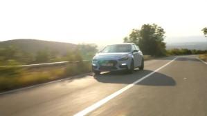 Νέο Hyundai i30 N
