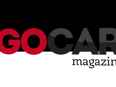 GOCAR_TV_Toyota_Auris_Hybrid_2013_TECH