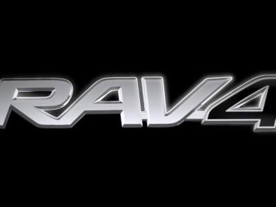 RAV_20years