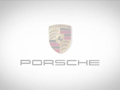 Porsche Classic - 911 body and lightweight parts