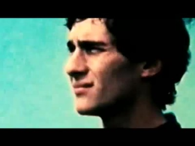 Senna - Official UK Trailer - 2011