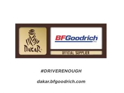 Dakar Rally 2017 Stage 6