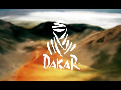 Rally Dakar 2018 Stage 3