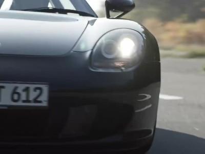 Οι 5 πιο γρήγορες Porsche όλων των εποχών