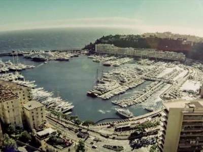 Skoda Fabia Monte Carlo 2019
