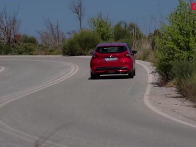 GOCAR TEST - Nissan Micra 1.0 IG-T
