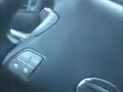 Τραβάς βίντεο και πηγαίνεις με 260 km/h; Ιδού το αποτέλεσμα