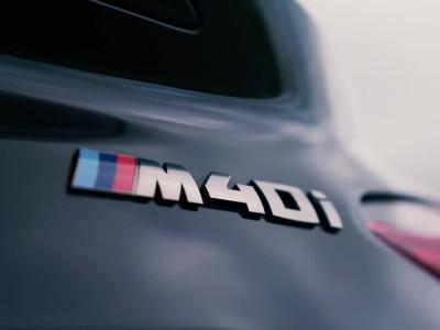 BMW Z4 vs Porsche Boxster GTS vs Audi TTS