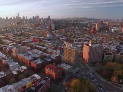 Ιπτάμενα ταξί Uber: Σύντομα πάνω από τα κεφάλια μας