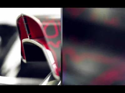 "MINI JCW GP: Περισσότεροι από 300 ίπποι «αφηνίασαν"" στην Πράσινη Κόλαση"