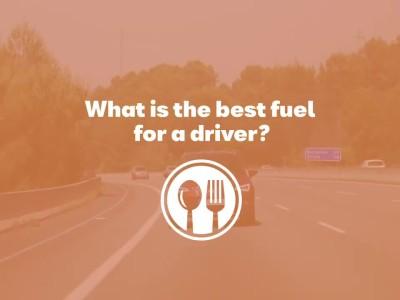 Οδηγείτε για πολλή ώρα; Οι τροφές που πρέπει να αποφύγετε!