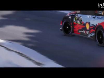 Επίσημο trailer WRC 8: Άνοιξαν οι προπαραγγελίες!