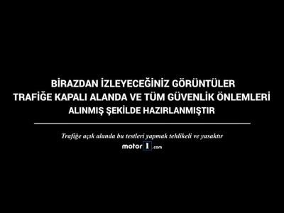 Τούρκοι στήνουν στη γραμμή εκκίνησης 3… βανάκια