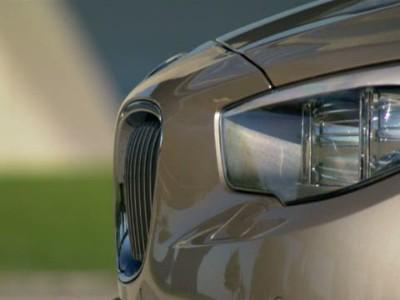 BMW Σειρά 5 GT