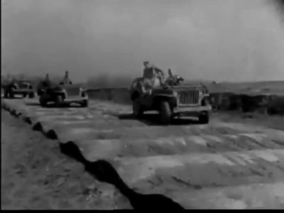Jeep - Autobiography of a Jeep_1943