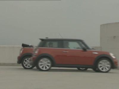 Mini Range 2010