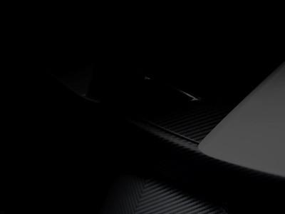 APEX AP-0 Launch Video Final