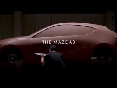 Mazda3 WCDOTY 2020 v8