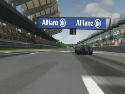 Preview F1 GP Μαλαισίας