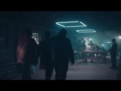 Σκηνές… John Wick σε βίντεο της Kia! (video)