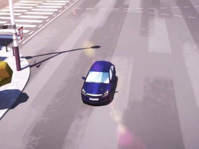 Hyundai: Έτσι θα είναι οι αερόσακοι του μέλλοντος