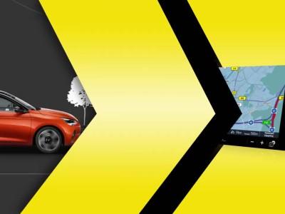 Opel Connect: Πώς λειτουργεί η πλοήγηση στα ηλεκτρικά μοντέλα