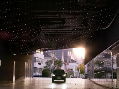 Νέο Ford Kuga Hybrid